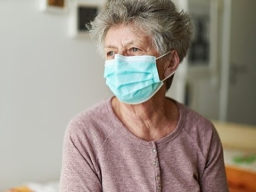 Epidemiológ predpovedá štyri scenáre