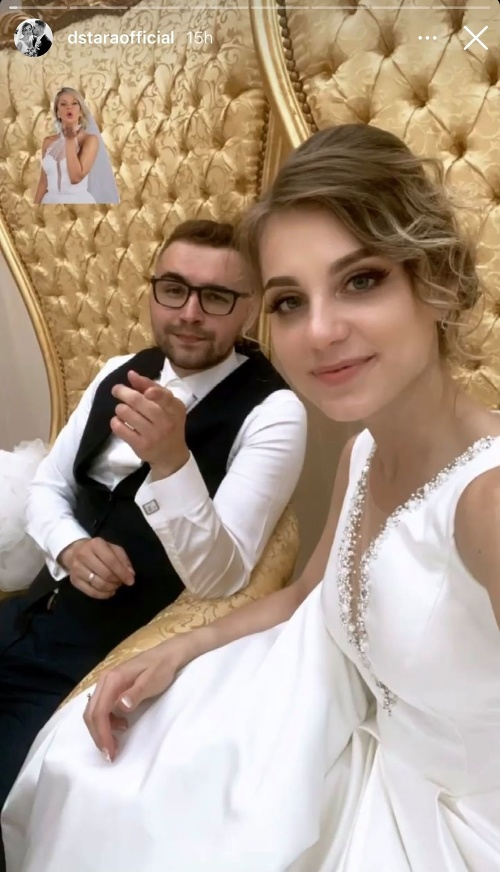 Slovenská speváčka sa druhýkrát
