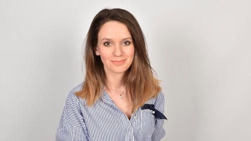 Zuzana Holienčíková