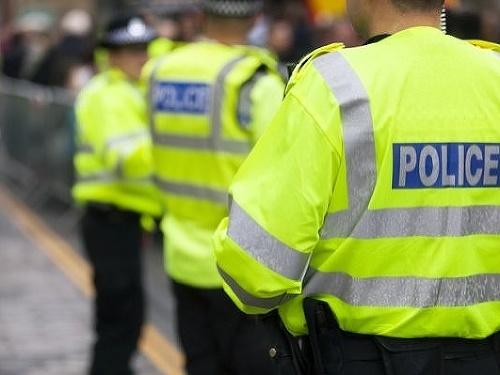 Úrady odhalili najsexistickejšiu policajnú