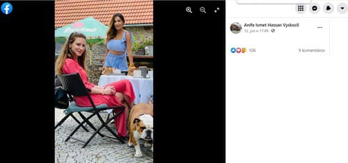 Diváci Smotánky v šoku: