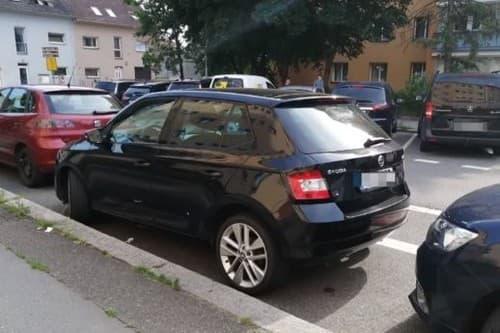 VIDEO Češka nechala motor