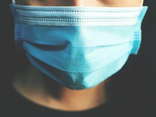 Ostré slová epidemiológa k