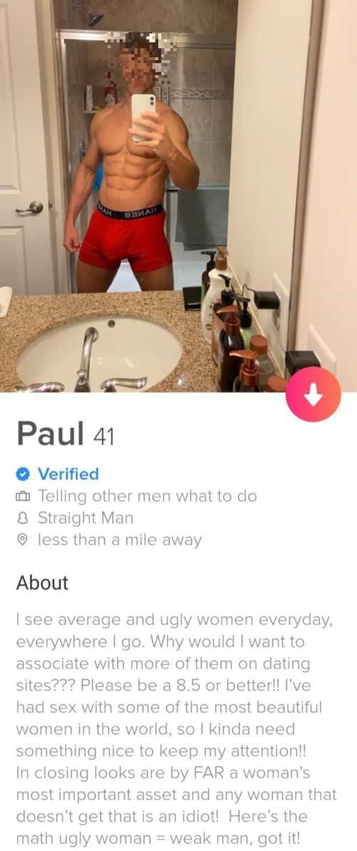 FOTO Muž (41) pobúril
