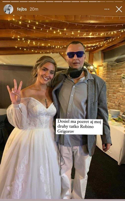 ROBO GRIGOROV šokoval na