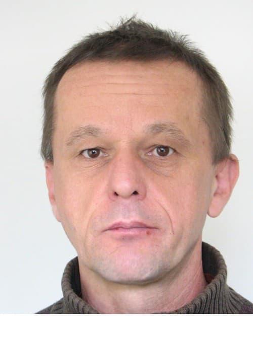 Polícia pátrala pri Kunovskej