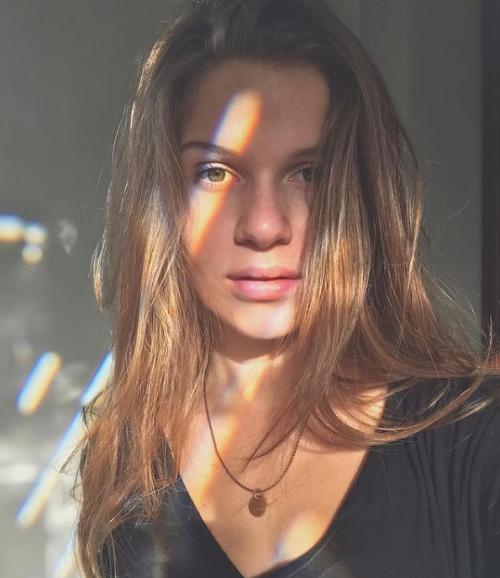 Dcéra Maroša Kramára šokovala