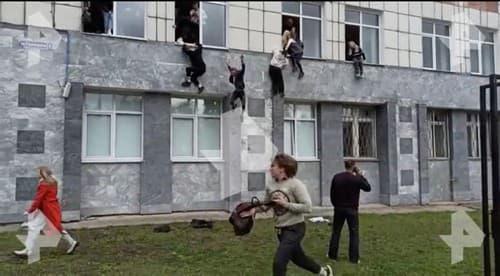 VIDEO Študenti v šoku: