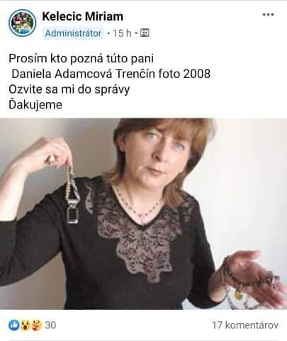 MIMORIADNE z Chorvátska: Tajomná
