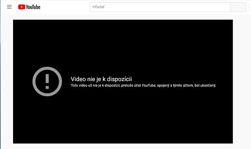 Rázny krok obľúbeného videoportálu:
