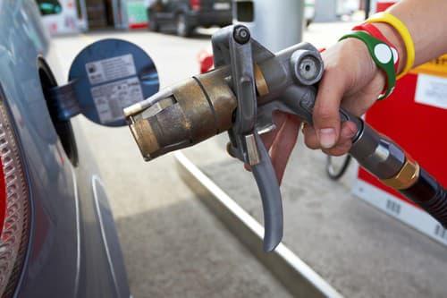 Ceny plynu rekordne rastú: