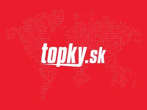 36bf01818b35 Našinci na poľských trhoch kupujú všetko - vence