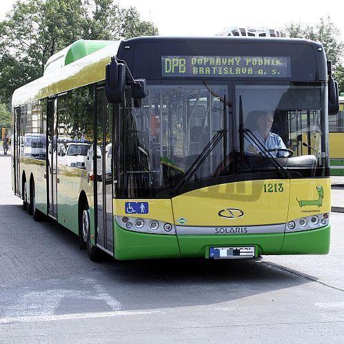solaris-autobus-MHD.jpg