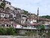 Staré mesto s typickou