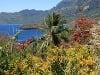 Hiva Oa, Markézske ostrovy,