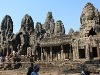 Angkor Vat, Kambodža