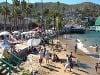 Ostrov Santa Catalina, Kalifornia
