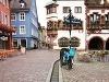 Freiburg, Nemecko