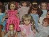 Múzeum bábik, Lisabon, Portugalsko