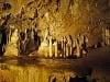 Punkevní jeskyně, Moravský kras,