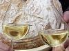 Chlieb a víno, Dolnorakúska