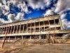 Pripjať, Černobyľ, Ukrajina