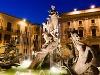 Syrakúzy, Taliansko