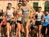 VÍKEND ČSOB City Marathon