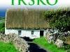 KNIHA Írsko