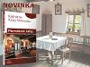 Pamätné izby slovenských osobností