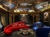 Hotel The 13, Macao,