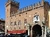 Ferrara, Taliansko