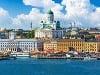 Helsinki zvládnete preskúmať aj