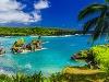 Ostrov Maui: Perla amerického