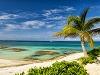 Päť slastných pláží, medzi