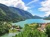 Talianske Trentino: Romantika na