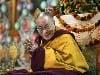 EXTRA Tibetské výročie