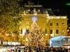 Veľký prehľad vianočných trhov: