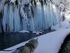 Okúzľujúce VIDEO Plitvických jazier: