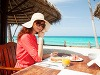 Gastronomická metropola Karibiku: Najlepšie