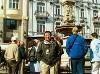 DOMA Bratislava ako turistická