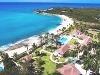 Trumpova vila v Karibiku: