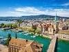 Zürich, Švajčiarsko