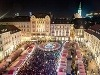 Prehľad vianočných trhov: Slovenské