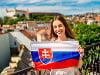 Bratislava láka vtipnými videami: