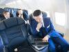 Už oddnes: Ryanair mení