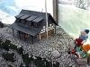 Výstavy miniatúr tatranských chát