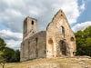 Kostol svätej Kataríny Alexandrijskej