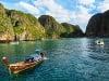 Andamanské more
