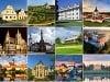 UNESCO v Čechách a